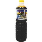 醤油 東海道ラベル